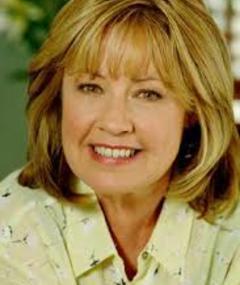 Photo of Noni Hazelhurst