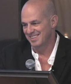 Photo of Mark Lewis