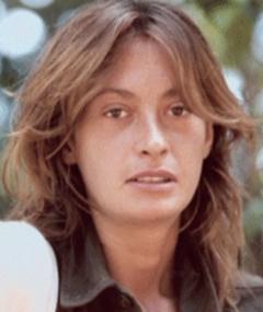 Photo of Francesca Ciardi