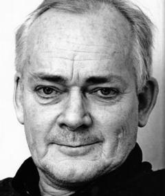 Photo of Trond Brænne