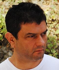Photo of Joaquim Sapinho
