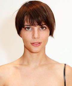Photo of Joana Barata