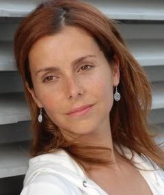 Photo of Sofia Grilo