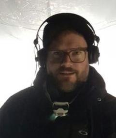 Photo of Magnus Pflüger