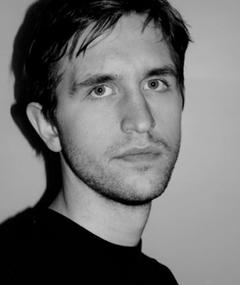 Photo of Ivan Dobronravov