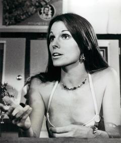 Photo of Susan Saint James