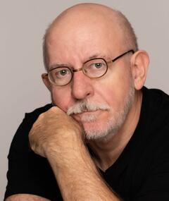 Photo of Peter Sauder