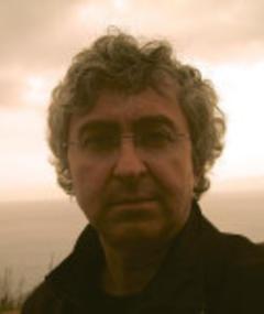 Photo of François Sculier