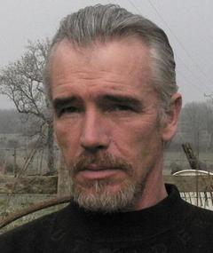 Photo of Luc Bernard