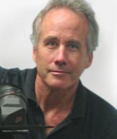 Gambar Mead Hunt