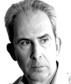 Photo of João Lopes