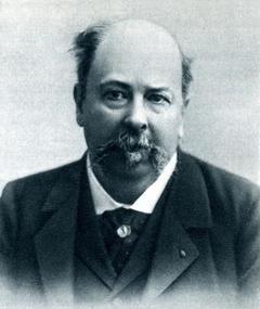 Photo of Henri Meilhac