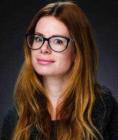 Photo of Elle Schneider