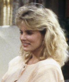 Jennifer Runyon adlı kişinin fotoğrafı