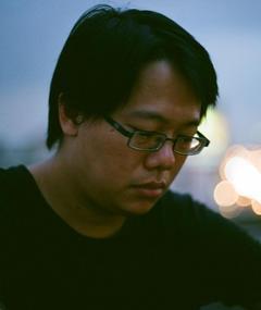 Photo of Lai Meng-Jie