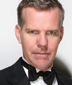 Photo of Mark Christopher