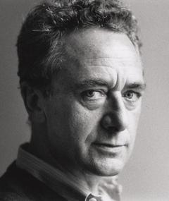 Photo of Gerhard Richter