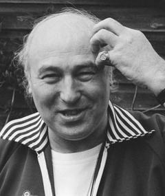 Photo of Bill Maynard