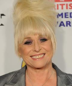 Foto de Barbara Windsor