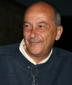 Photo of Francesco Bonsembiante