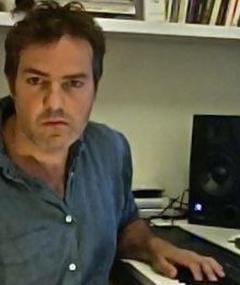 Photo of Giordano Corapi