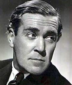 Photo of Peter Butterworth
