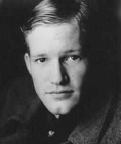 Photo of Fritz Fenne