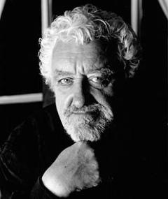 Photo of Bernard Cribbins
