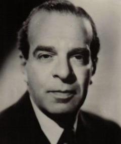 Photo of R.J. Minney