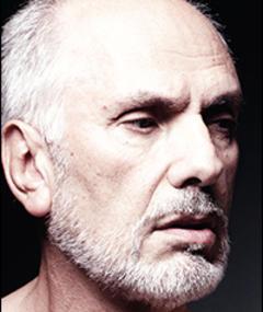 Photo of Michael Cristofer