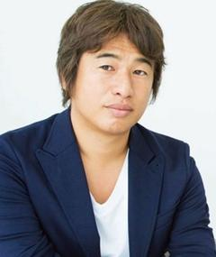 Photo of Nobuo Kawakami