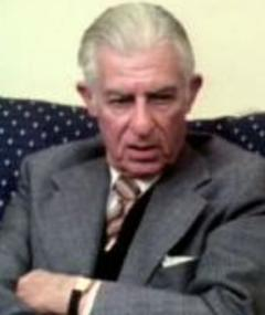 Photo of Elwood Ullman