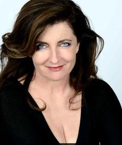 Photo of Francesca Reggiani
