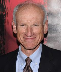 Photo of James Rebhorn