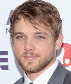 Photo of Max Thieriot