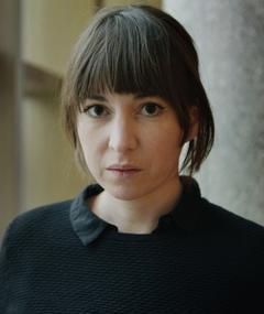 Photo de Sosa Juristovszky