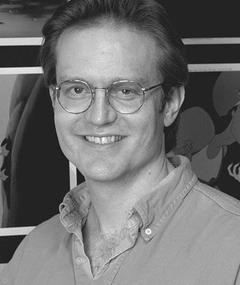 Photo of Mark Dindal