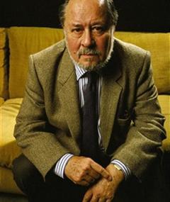Photo of Jaime de Armiñán