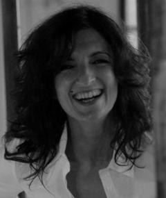 Photo of Sylvie Landra