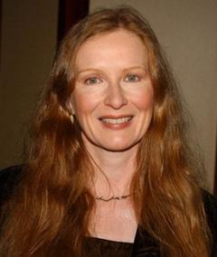 Photo of Frances Conroy