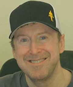 Photo of Tom Lewis
