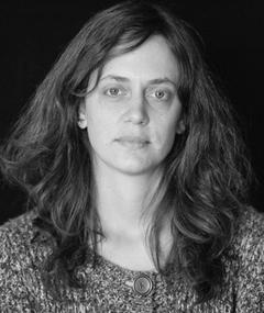 Photo of Alejandra Moffat