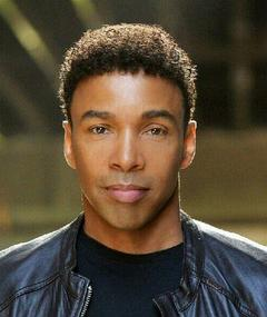 Photo of Allen Payne