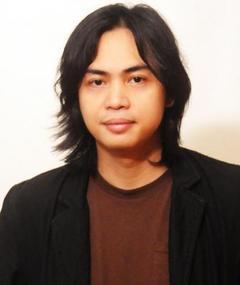 Photo of Ato Bautista