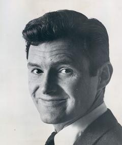 Photo of Orson Bean