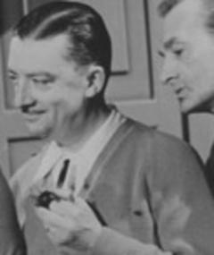 Antonio Merayo adlı kişinin fotoğrafı