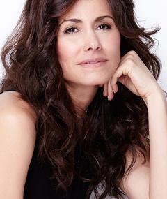 Photo of Valerie Cruz