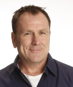 Photo of Colin Quinn