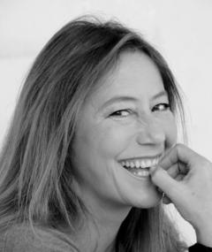 Photo of Stefania Orsola Garello