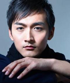 Photo of Song Yang